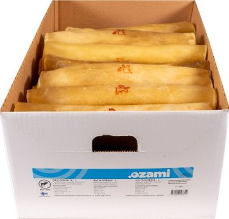 Biscuit bone 11cm, Beef, 2-pack