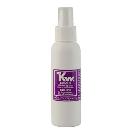 KW Anti-slick, 100ml