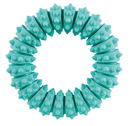 Denta Fun Ring 12cm, mint