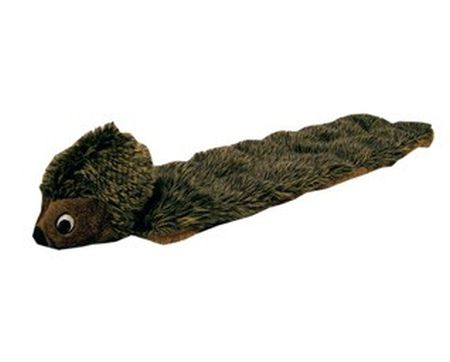 Multisqueaker hedgehog, 60cm