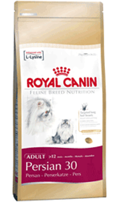 RC Katt Urinary Care 2 kg