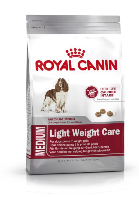 RC Medium Light weight care 9kg