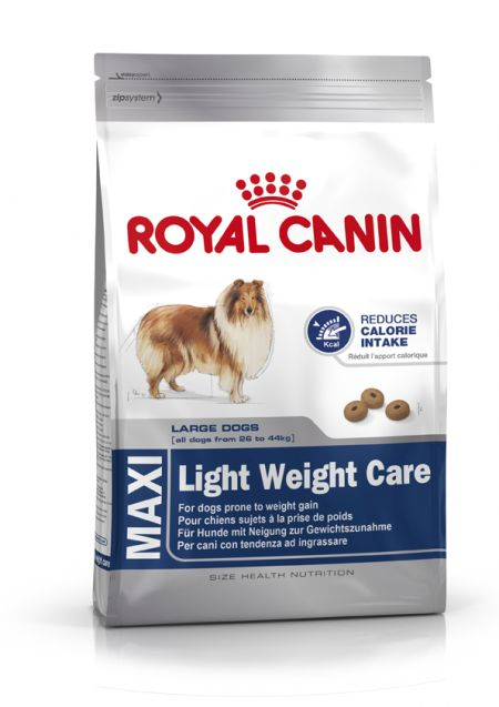 RC Maxi Light weight care, 3 kg