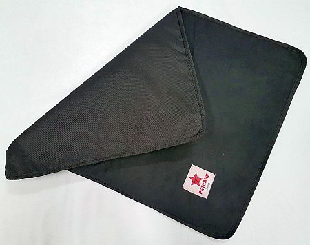 Dog Pad madrass 70x110cm