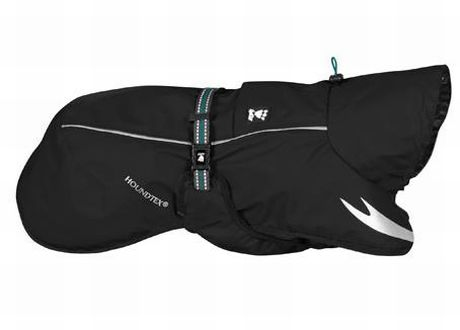 HURTTA Outdoors Torrent regnjacka 20, Korp