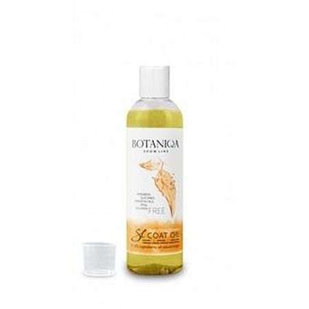 Botaniqa Deep Conditioning Coat Oil, 250ml