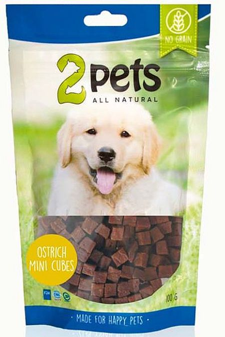FourFriends Puppy, 3kg