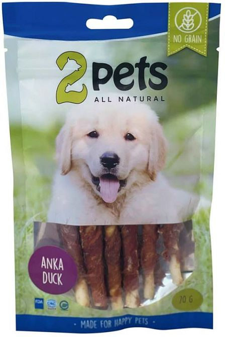 FourFriends Senior, 3kg
