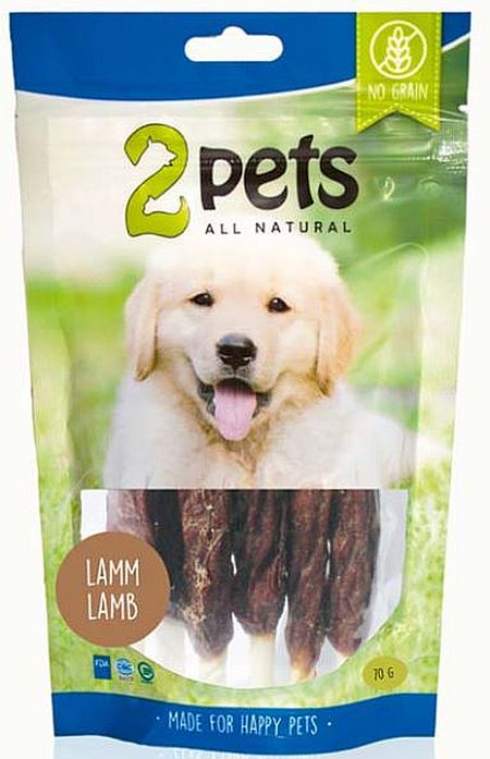 FourFriends Power, 3kg