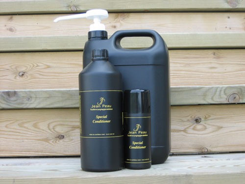JP SPECIAL CONDITION 1000ml SvPälsar