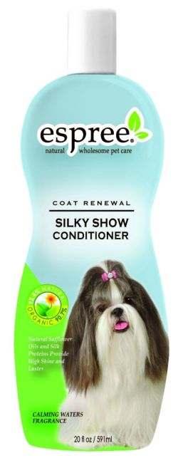 Espree, Silky Show Conditioner, 355ml