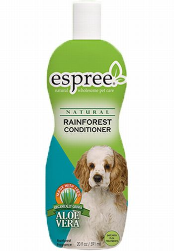 Espree, Rainforest Conditioner, 355ml
