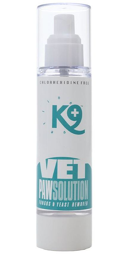 K9 Paw solution spray, 100ml