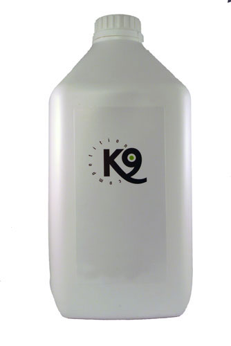 K9 STRIP OFF SCHAMPO 2,7 liter