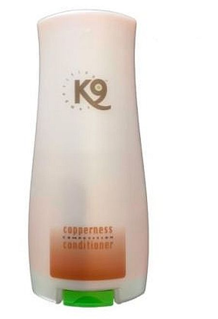 K9 Copperness conditioner, 300ml
