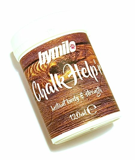 Chalk Helpr, 118ml
