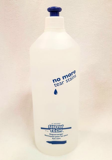 No more tears 1 liter