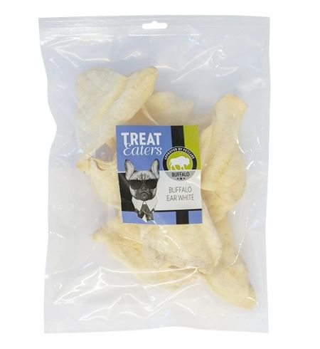 CHICKEN JERKY FILE 454g