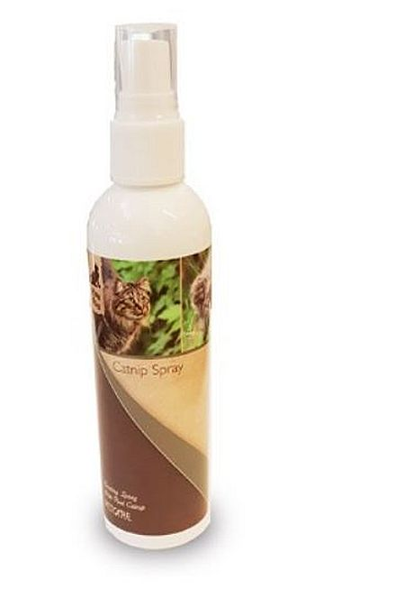 Catnip spray 118 ml