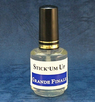 STICK´UM UP 15ml (StickyTicky)