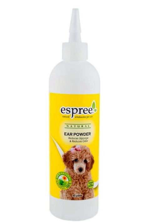 Espree Ear powder 40g (öronpuder)