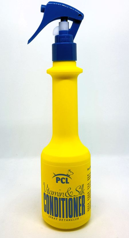 PCL SPRAYBALSAM 250ml Sprayfl.