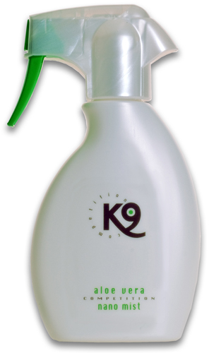 K9 Nano Mist Spraybalsam 250ml